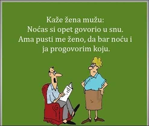 Hrvatskim slovom, te Fokusom koji danas izlazi u web izdanju.
